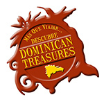 logo-dominican-treasures-nearvana-clientes