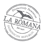 logo-explore-la-romana-website