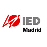 logo-ied-madrid-clientes