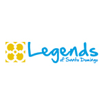 logo-legends-of-santo-domingo-nearvana