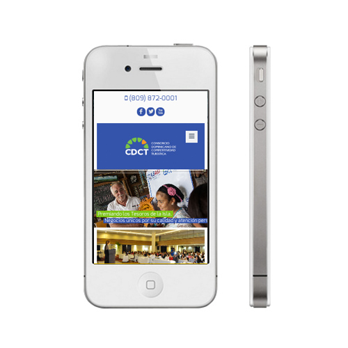 web-cdct-iphone-responsive