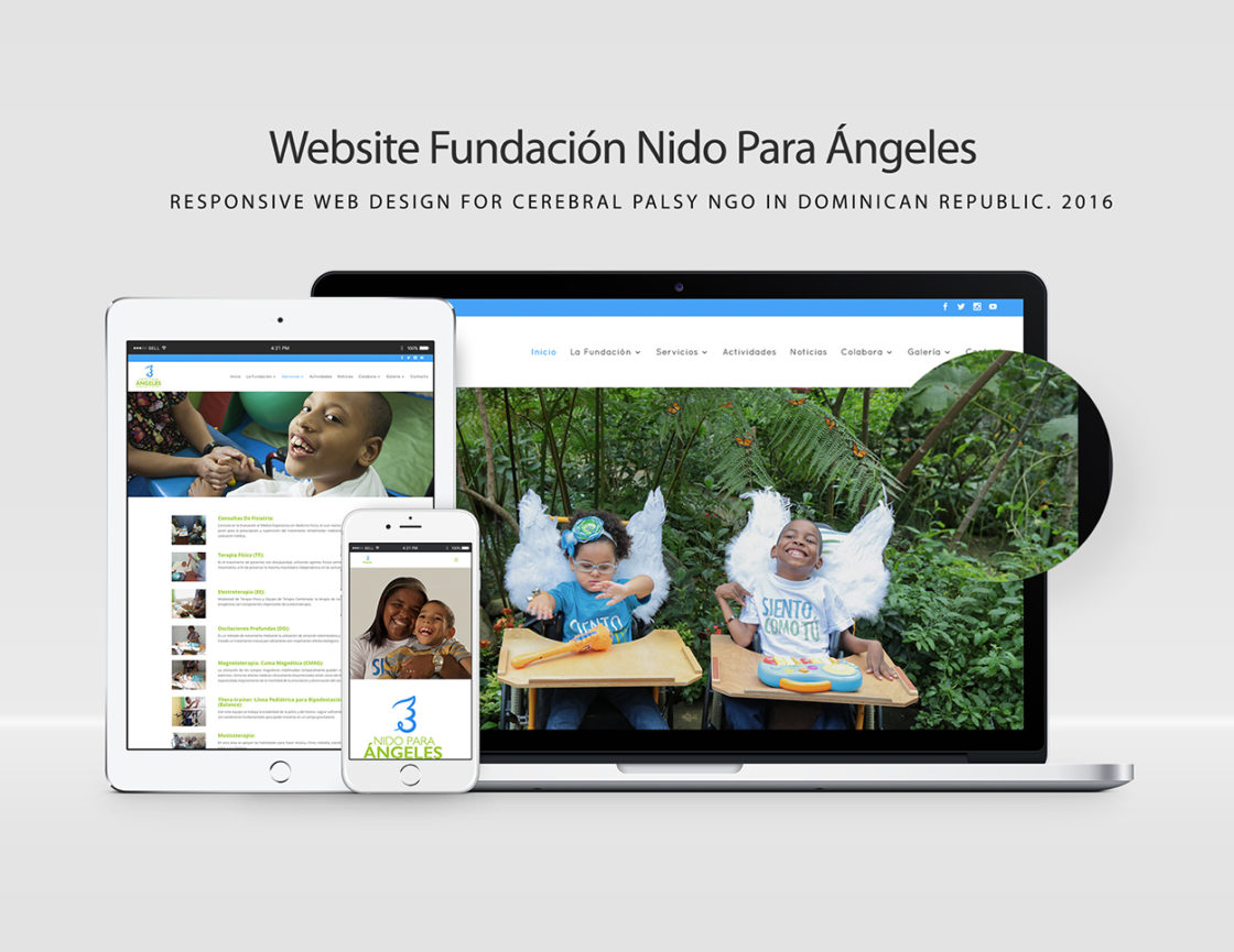 nido-para-angeles-web-design-1