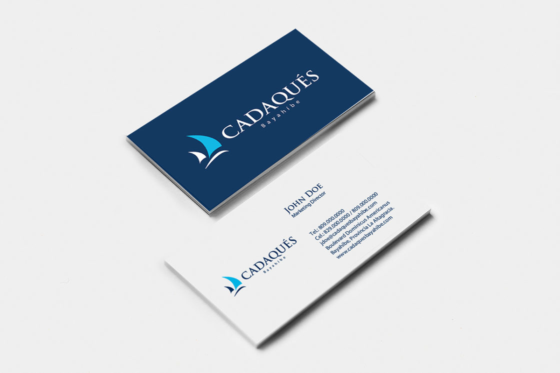 cadaques-bayahibe-corporate-cards